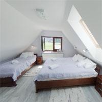Pokój nr 21