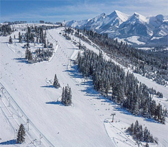 skijurgow2