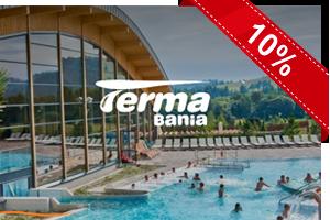 termabania