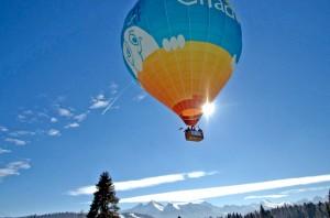 balon1 (1)