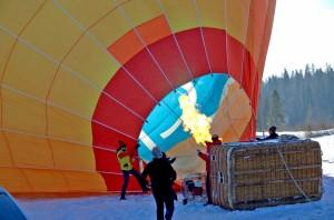 balon1 (5)
