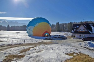 balon1 (6)